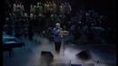 Amedeo Minghi - I Ricordi Del Cuore (Dallo Stadio Olimpico LIVE) 1993