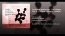 Concerto grosso No. 7 in D Major, Op. 6: I. Vivace - Allegro - Adagio