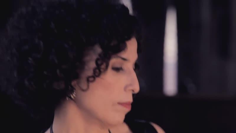 """Bossarenova trio - """"Samba de verão"""" (Paula Morelenbaum, Joo Kraus, Ralf Schmid)"""