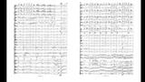 Felix Weingartner - Symphony no. 2 (1900)