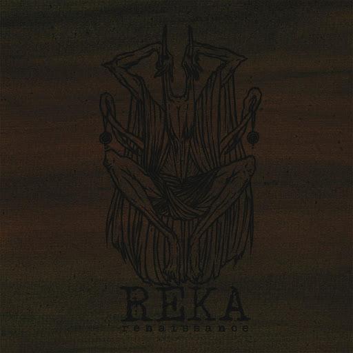 Река альбом Renaissance