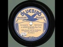 Willie Bryant His Orchestra - A Viper's Moan (1935)