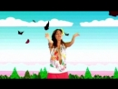 Jam and Spoon feat. Plavka - Butterfly Sign