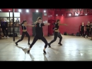 TAYLOR SWIFT - Look What You Made Me Do (Dance Video) - Kyle Hanagami