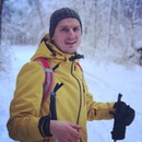 Антон Борисов фото #29