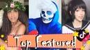 ● The Best Cosplay Makeup Costume Top Most Popular Of August 2018 | - Tik Tok App