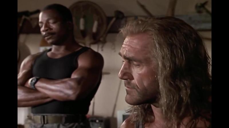 Нападение на остров дьявола (1997).боевик; приключения