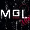 Барбершоп MGL LOWCOST СПБ Стрижки/Бритье