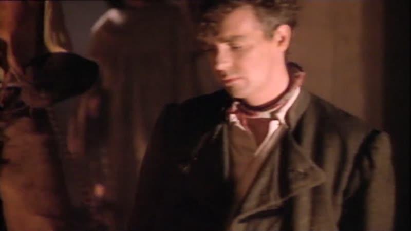 Pet Shop Boys It's A Sin 1987