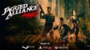 Jagged Alliance: Rage! Official Release Trailer UNCUT