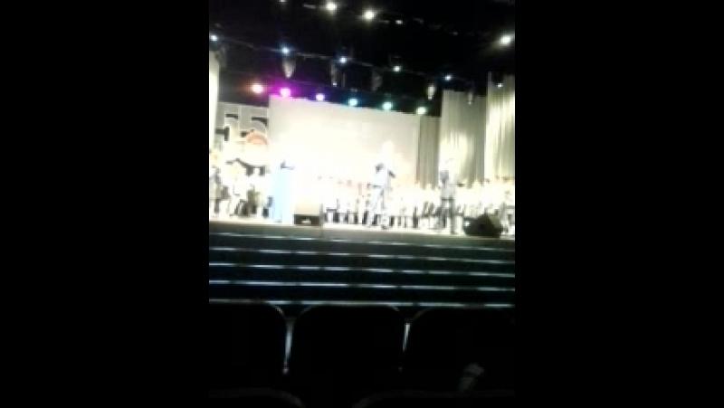 Video-2012-01-01-19-20-52.mp4