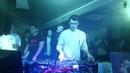 Fixate DJ set   Keep Hush Live: Exit Records Dolenz LP Launch