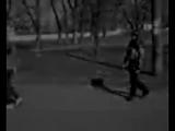 смотрите новую версию моего клипа)по многочисленным просьбам девушка в конце умирает)))
