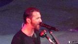 Godsmack Unforgettable @ Mississippi Coast Coliseum