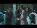Forsazh 9 trailer Форсаж 9 трейлер