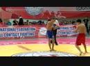 Championship of Russia FCF-MMA 201814.mp4