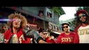 Play N Skillz ft Lil Jon Redfoo Enertia McFly Literally I Can't STFU
