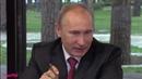 Медведев считает зарплату в бутылках