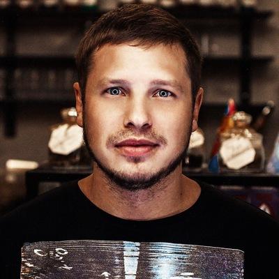 Vladimir Lenkov