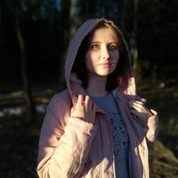 Аватар Маши Личутиной