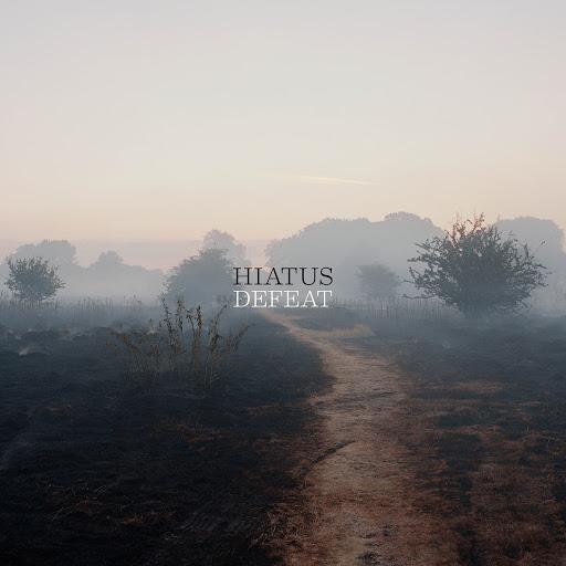 Hiatus альбом Defeat