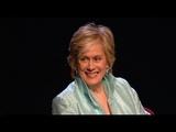 In Conversation with Dame Kiri Te Kanawa (The Royal Opera)
