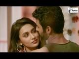 Mainu pata hai Tu fan Salman khan di she don't know Dil vich tere liye time kadke love song