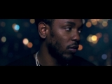 Kendrick Lamar - Loyalty. ft. Rihanna