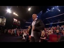 VIN Desiel Crying In award Missing Paul Walker Emotional Moment 😭