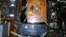 Полный выход с телевизора Фотон Ц-276