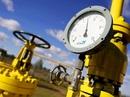 Министерство-Энергетики Московской-Области фото #34
