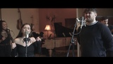 Only Girl ft. James Vickery 'Fall' Live &amp Acoustic at The Crypt Studio