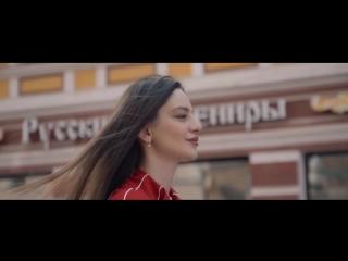 Бабек Мамедрзаев feat. Мурат Гамидов — Разорви // 2018