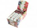 Фруктово-ягодные батончики в ШОУ-БОКСЕ| Fit Fruit