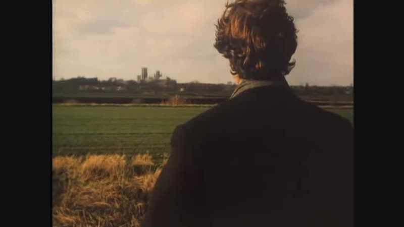 Pink Floyd - High Hopes (Большие надежды)