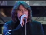 The Alan Parsons Project - Old And Wise