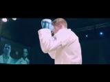 Премьера ST feat. Бьянка - Крылья (17.02.2017) ft.&amp.и.mp4