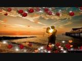 Валерий Залкин - Алые розы