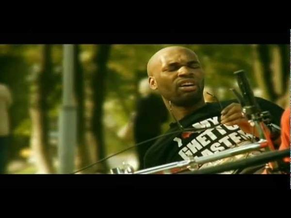 Michael Kaiser Killbeatz Emergency Official Music Video