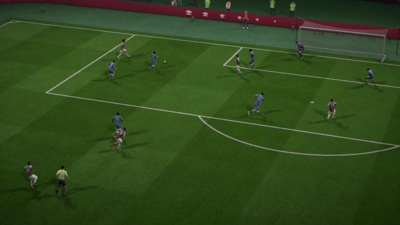 FIFA 18 2018.09.04 - 08.45.30.02