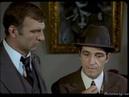 №4.Чистыми руками 1972триллер,детектив.