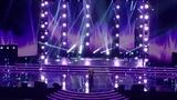 Leona Lewis - Bleeding Love at Bravo Premia Moscow 2019