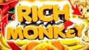 RICHMONEY - НОВАЯ ЭКОНОМИЧЕСКАЯ ИГРА С ВЫВОДОМ РЕАЛЬНЫХ ДЕНЕГ, ЭКОНОМИЧЕСКАЯ ИГРА БЕЗ БАЛЛОВ!