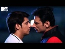 Gay Love Raghav Kabir Each Moment With You