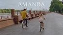 AMANDA 2018 WebRip en Français HD 1080p