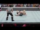 WWE 2K19 dream match Ronda Rousey vs. Charlotte Flair