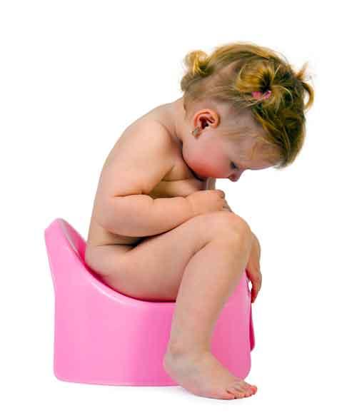 Синдром раздраженной толстой кишки – это болезнь, которой не свойственны стандартные признаки.