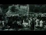 Gang War Medley - Mavado, Bounty Killer, Dr Evil, Elephant Man ft Wayne Marshall, Sizzla Kolonji, Jagwa, Damian 'Jr Gong' Marley