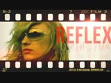 REFLEX — Сойти с ума (2001 год). Full HD Remastered Version 2019 | #vqmusic