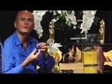 Арабская парфюмерия. Магический Уд.
